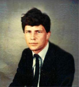 bobby_1980